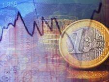 Vesti bune pentru romanii cu credite in euro
