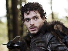 5 personaje din serialele TV pe care le compatimim