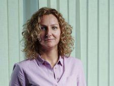 Expertul Acasa.ro, Cosmina Marinescu: Rolul tatalului in stabilirea bugetului familiei
