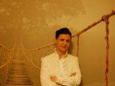 Claudia Radu