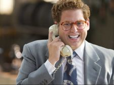 6 actori care au acceptat roluri prost platite la Hollywood