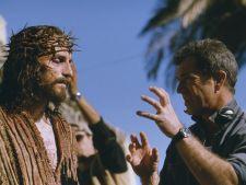 Filme de Paste: ce productii despre Invierea Domnului au ramas in istorie