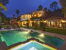 Case de vedete: Descopera superba vila de 10 milioane de dolari a Sofiei Vergara