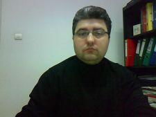 Aurelian Popescu