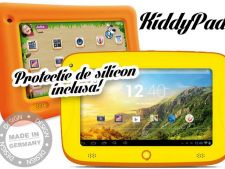 Tablet for kids KiddyPad