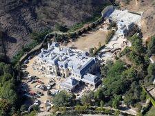 Case de vedete: Descopera conacul luxos al lui Mark Wahlberg