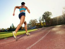 5 myths about the your ran compromise exercises