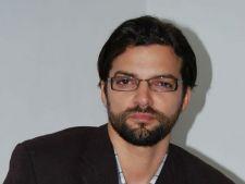 Bernard M Tatomir