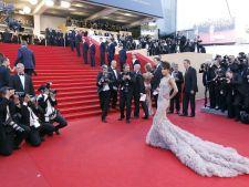 Festivalul Cannes 2014, invadat de scurtmetraje romanesti. Iata ce alte surprize ne pregateste!