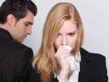 Relatia ta scartaie? 3 semnale de alarma la care trebuie sa fii atent(a)