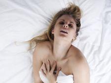 De ce este autosatisfacerea mai buna decat sexul