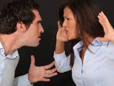 Cum sa renunti la o relatie toxica in 5 pasi