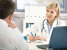 Medicul raspunde: De ce sunt periculoase varicela si herpesul in timpul sarcinii
