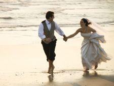 De ce este casatoria o decizie grea? Afla raspunsul de la sociologi!