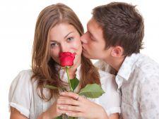 5 calitati care te ajuta sa atragi barbatul perfect. Tu le ai?
