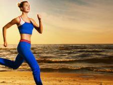 6 exercitii care iti vor imbunatati performantele de alergator