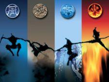 Horoscop elemental. Apa, Aerul, Pamantul si Focul dezvaluie caracterul fiecarei zodii