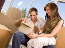 Do you change House  ? useful Tips for a move no stress