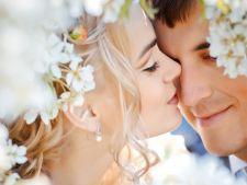 Va casatoriti? 6 intrebari pe care sa vi le puneti inainte de marele pas