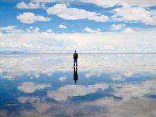 Real sau imaginar? 10 peisaje care-ti taie rasuflarea