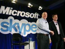 Noua functie Skype te ajuta sa comunici mai usor in limbi straine. Iata cum!
