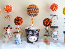 Decoratiuni handmade de 1 iunie pentru un decor vesel de Ziua Copilului