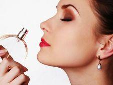 Cum sa gasesti parfumul care ti se potriveste perfect
