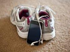 Cum sa nu mai ratezi nicio sesiune de fitness. 5 ponturi eficiente!