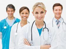 Medicul raspunde: Tot ce trebuie sa stii despre HPV si cancerul de col uterin