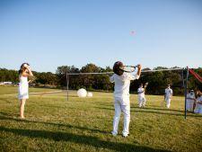 Miscare distractiva in familie: 5 sporturi de vara perfecte!