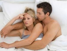 7 mituri despre sex, demontate de cercetatori