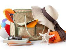 5 moduri de a economisi bani in vacanta de vara