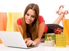 Top 5 cele mai bune site-uri de shopping online