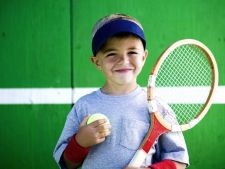 Activities holiday for  : child what worth to create the il tennis of camp