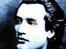 168 de ani de la nasterea poetului Mihai Eminescu. Care a fost mancarea sa preferata