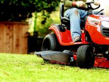 5   in ways that you can     turf without destroying to you know