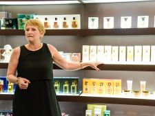 Cum alegi si cat dureaza sa gasesti parfumul care te reprezinta