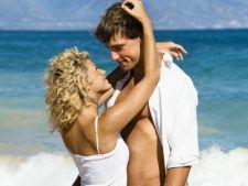 Horoscopul dragostei: Cate sanse ai sa te indragostesti in luna iulie!