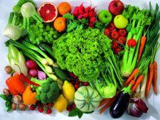 Calendarul gradinarului in luna iulie. Iata ce legume poti cultiva acum!