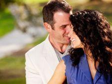 5 lucruri pe care ti-ai fi dorit sa le stii inainte sa te casatoresti