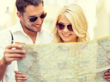 5 reasons common of the holidays quarrel. How to get enjoy of the in couple harmony in holidays