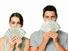 5 mistakes financial on that you do couples