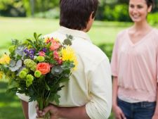 7 gifts   men offered and the meaning have s