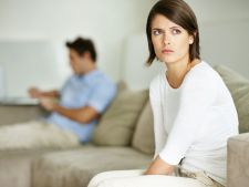 Ti is can do you! just Top of may common reasons to you are the to get divorce