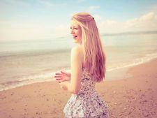 Cum sa ai incredere in instinctele tale pentru fericire garantata. Sfaturile psihologilor
