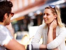 6 trucuri sa iti cunosti partenerul cu adevarat. Este demn de increderea ta?