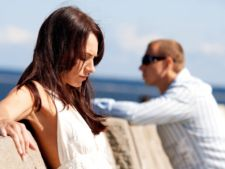 Failed? relationship 7 signs your look as has to do you