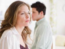 6 semne evidente ca este tentat sa se intoarca la fosta iubita