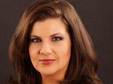 Expertul Acasa.ro, psihologul Diana Nicolescu: Cum poti scapa de frici cu ajutorul realitatii virtuale