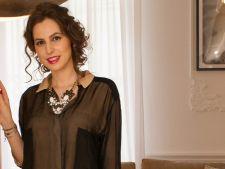 Miruna Ardelean, arhitect: Lectii despre amenajarea corecta a casei